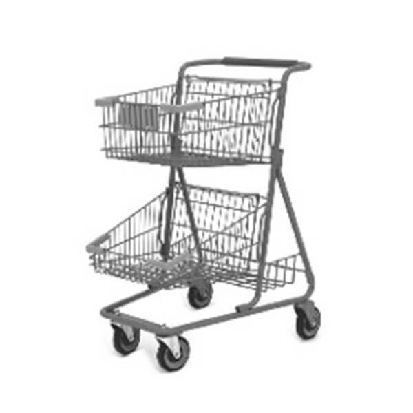 cohes carritos de compra