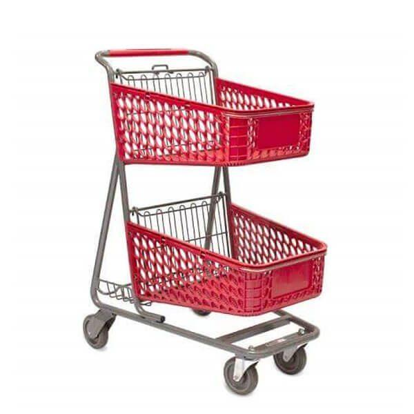 carrito-supermercado-0