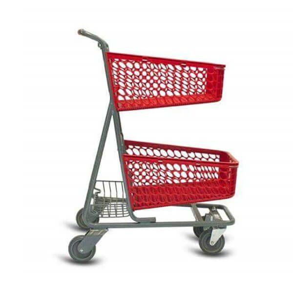 carrito-supermercado-1