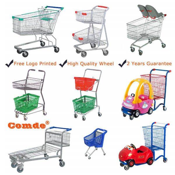 carrito-supermercado-2