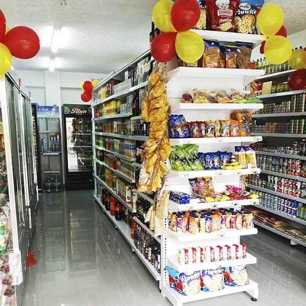 gondo-minimarket-1